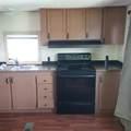 10703 Lakehurst Dr - Photo 17