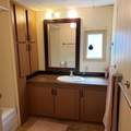 10703 Lakehurst Dr - Photo 24