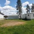 10703 Lakehurst Dr - Photo 3