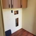 10703 Lakehurst Dr - Photo 30