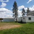 10703 Lakehurst Dr - Photo 32