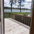 10703 Lakehurst Dr - Photo 33