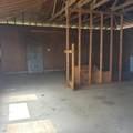 10703 Lakehurst Dr - Photo 39