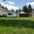 10703 Lakehurst Dr - Photo 4