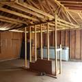 10703 Lakehurst Dr - Photo 40