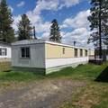 10703 Lakehurst Dr - Photo 42