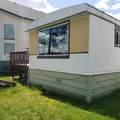 10703 Lakehurst Dr - Photo 43