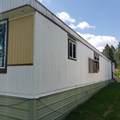 10703 Lakehurst Dr - Photo 44