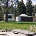 10703 Lakehurst Dr - Photo 9
