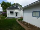 2623 Cleveland Ave - Photo 34