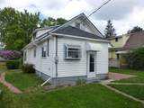 2623 Cleveland Ave - Photo 35