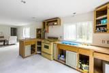4430 D Springdale Hunters Rd - Photo 8