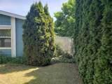 1312 Evergreen St - Photo 34