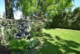 1823 Maple Blvd - Photo 46