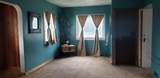5805 Cook St - Photo 10