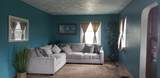 5805 Cook St - Photo 13