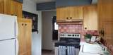 5805 Cook St - Photo 15