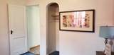 5805 Cook St - Photo 22