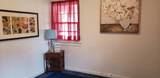 5805 Cook St - Photo 23
