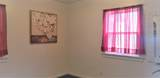 5805 Cook St - Photo 24