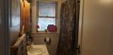 5805 Cook St - Photo 26