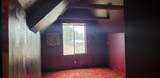 5805 Cook St - Photo 29
