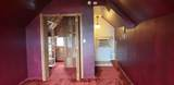 5805 Cook St - Photo 31