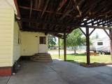5805 Cook St - Photo 39