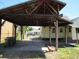5805 Cook St - Photo 40
