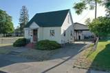 5805 Cook St - Photo 46