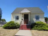 5805 Cook St - Photo 47