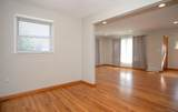 4025 Cannon Ave - Photo 14