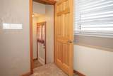 4025 Cannon Ave - Photo 23