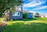4025 Cannon Ave - Photo 4