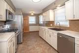 4025 Cannon Ave - Photo 8
