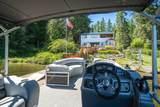 471 Davis Lake Rd - Photo 5