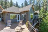 6004 Elk Ridge Ln - Photo 18
