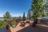 6004 Elk Ridge Ln - Photo 19