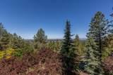 6004 Elk Ridge Ln - Photo 20