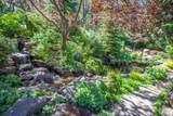 6004 Elk Ridge Ln - Photo 38