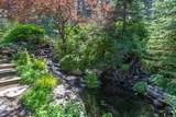 6004 Elk Ridge Ln - Photo 39