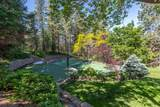6004 Elk Ridge Ln - Photo 41