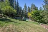 6004 Elk Ridge Ln - Photo 46