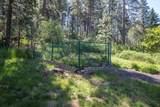 6004 Elk Ridge Ln - Photo 47