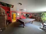 2917 Wellesley Ave - Photo 15