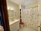 608 Grinnell St - Photo 11