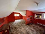 608 Grinnell St - Photo 15