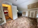608 Grinnell St - Photo 17