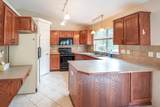 4812 14th Ave - Photo 13