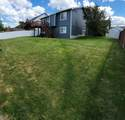 15919 6th Ave - Photo 19